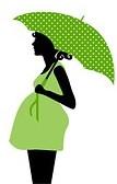 Coitionالجماع في بداية الحمل وفي الشهر الاخير منافع ومخاطر