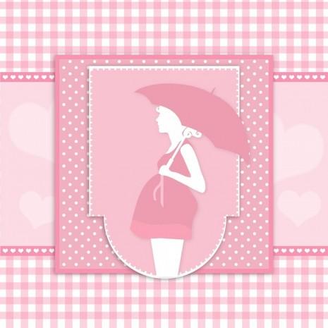 الاسبوع الثالث للحمل ونمو الجنين واعراض الحمل Third week