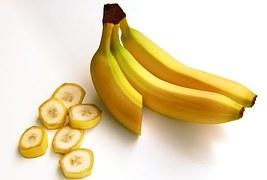 أطعمة مفيدة للحامل 3