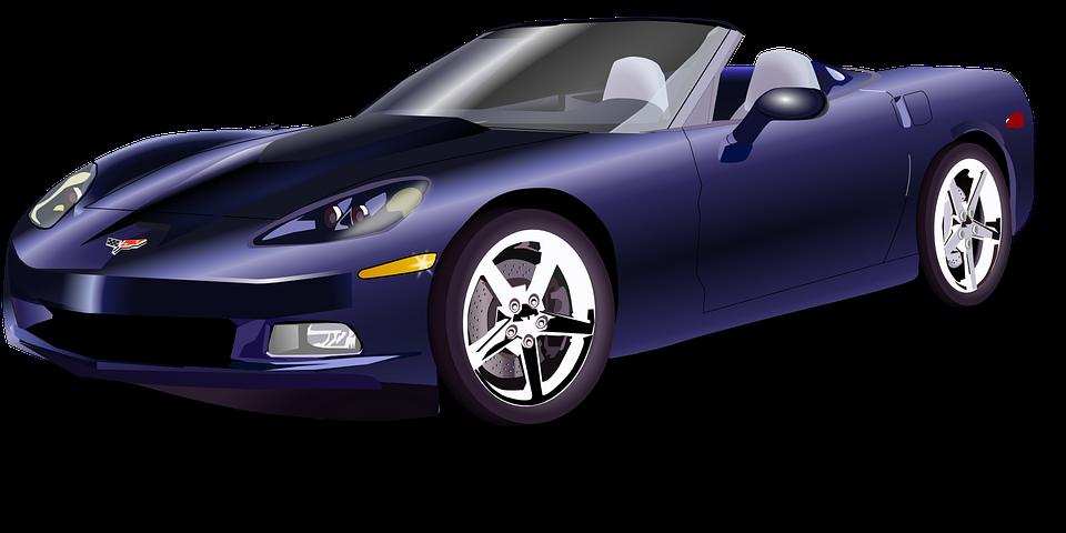 تفسير حلم رؤية السيارة و قيادة أو يقود العربة في المنام Car
