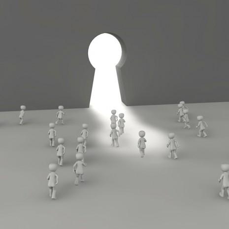 تفسير حلم رؤية ضيوف أو الضيف أو الزائر أو الزوار في المنام