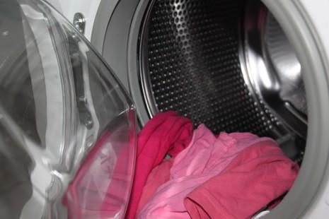 0e9f37939 تفسير حلم رؤية غسل أو غسيل ملابس و الثياب المغسولة في المنام