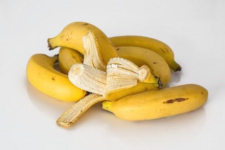 فوائد واستخدامات الموز