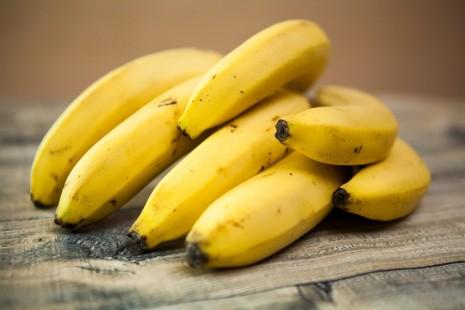 فوائد واستخدامات الموز1