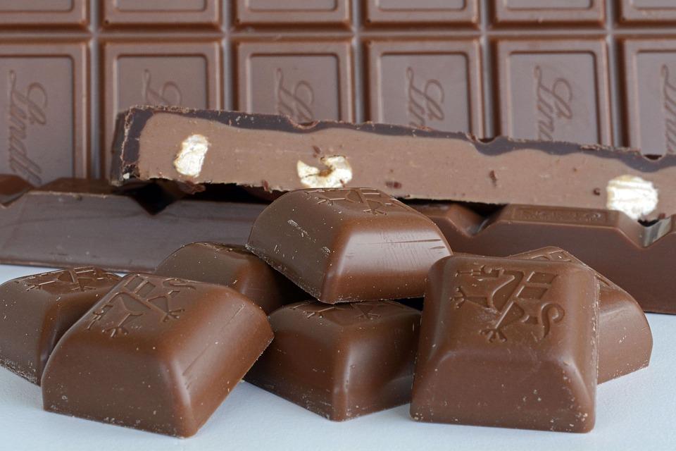 Aarda Info الصور والأفكار حول تفسير حلم اكل الشوكولاته في المنام
