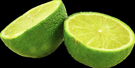 رؤية الليمون1