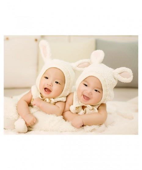نقص الكالسيوم عند الجنين و الطفل