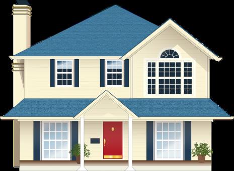 house. Black Bedroom Furniture Sets. Home Design Ideas