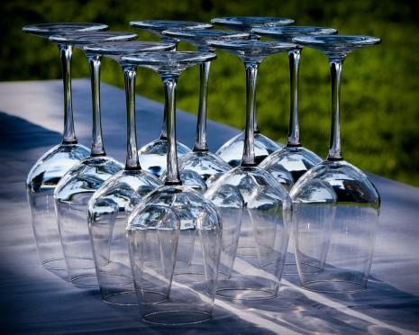 تفسير حلم رؤية الكوب أو القدح والكأس للحامل في المنام Glass