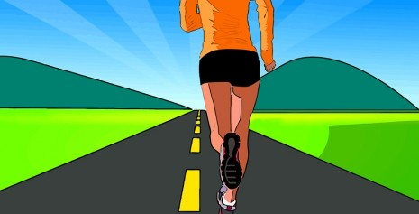 ممارسة الرياضة في فترة الحمل
