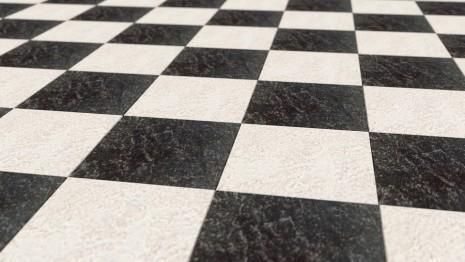 تفسير حلم رؤية البلاط الرخام في المنام Marble Flagstones
