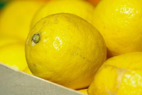 فوائد و خصائص الليمون