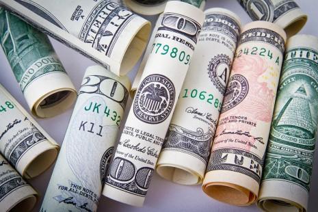 رؤية الغنى أو الثراء في المنام