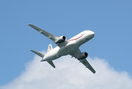 تفسير حلم رؤية الطائرة المدنية والحربية والمقاتلة في المنام