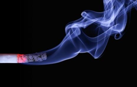 أضرار ومخاطر التدخين ونصائح و طرق الإقلاع عنه للمدخن
