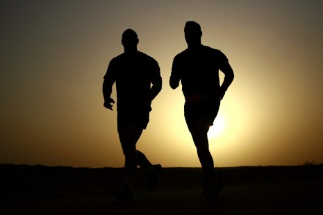 فوائد ممارسة رياضة الجري أو الركض ونصائح هامة لجري سليم