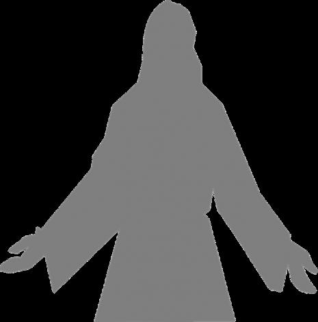 النبي آدم أو نوح أو ادريس أو شيت في المنام