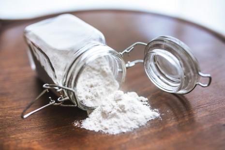 فوائد و اضرار و استعمال ملح الطعام في علاج بعض الأمراض