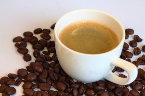 رؤية شرب القهوة أو فنجان القهوة في المنام