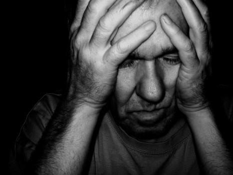 طرق علاج الم الرأس أو الصداع