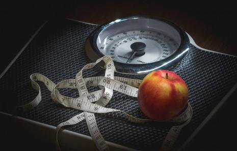 طرق تثبيت الوزن بعد الرجيم