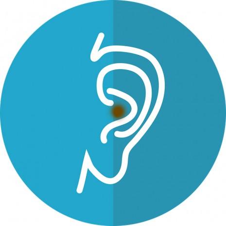 تفسير حلم رؤية شمع الأذن أو خروج صماغ الاذن في المنام