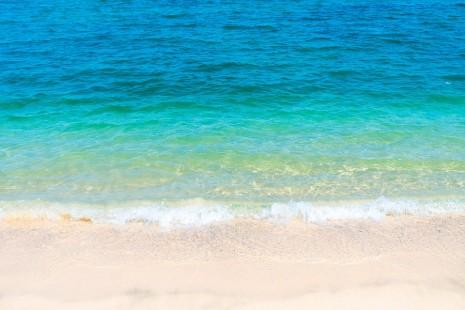 Seaside-465x310.jpg