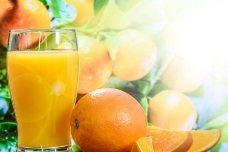 رؤية شرب العصير في المنام