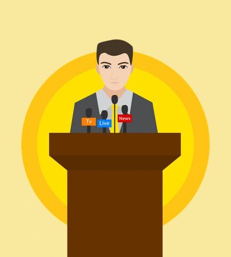 تفسير حلم رؤية الرئيس في المنام لابن سيرين