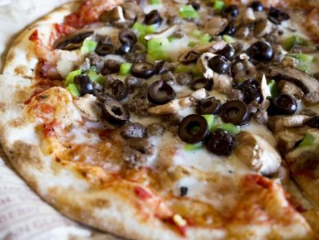 تفسير رؤية البيتزا في المنام