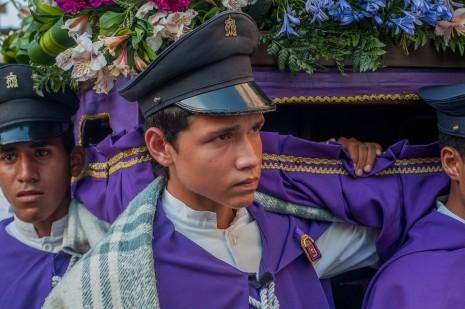 رؤية الصلاة على الميت أو صلاة الجنازة في المنام