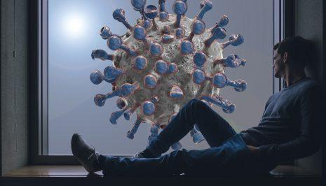 كيف تحمي نفسك من مرض فيروس كورونا